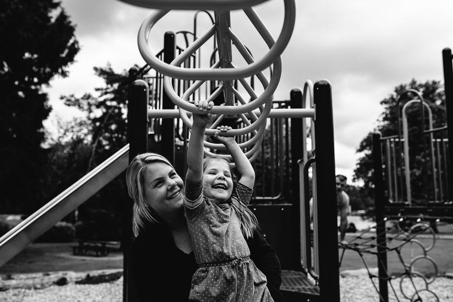vancouver family photographer (66).jpg