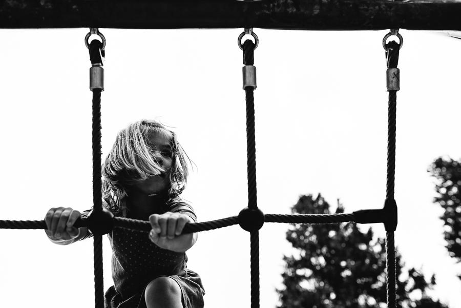 vancouver family photographer (67).jpg