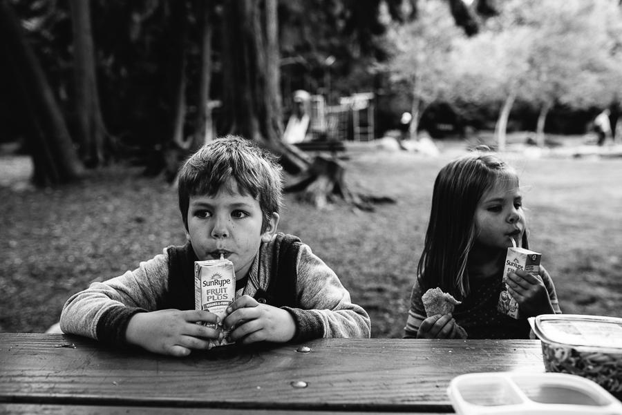 vancouver family photographer (69).jpg