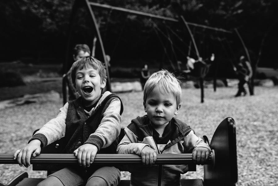vancouver family photographer (71).jpg
