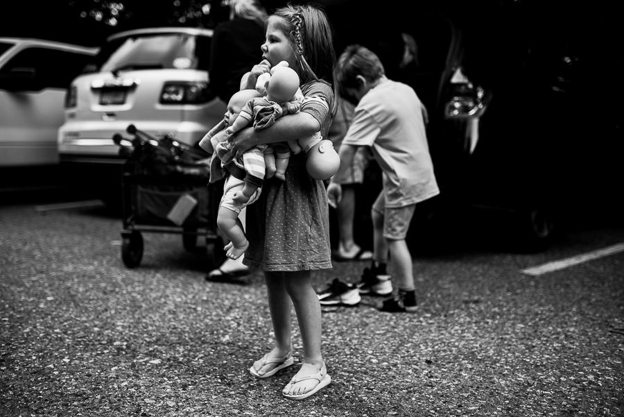 vancouver family photographer (72).jpg