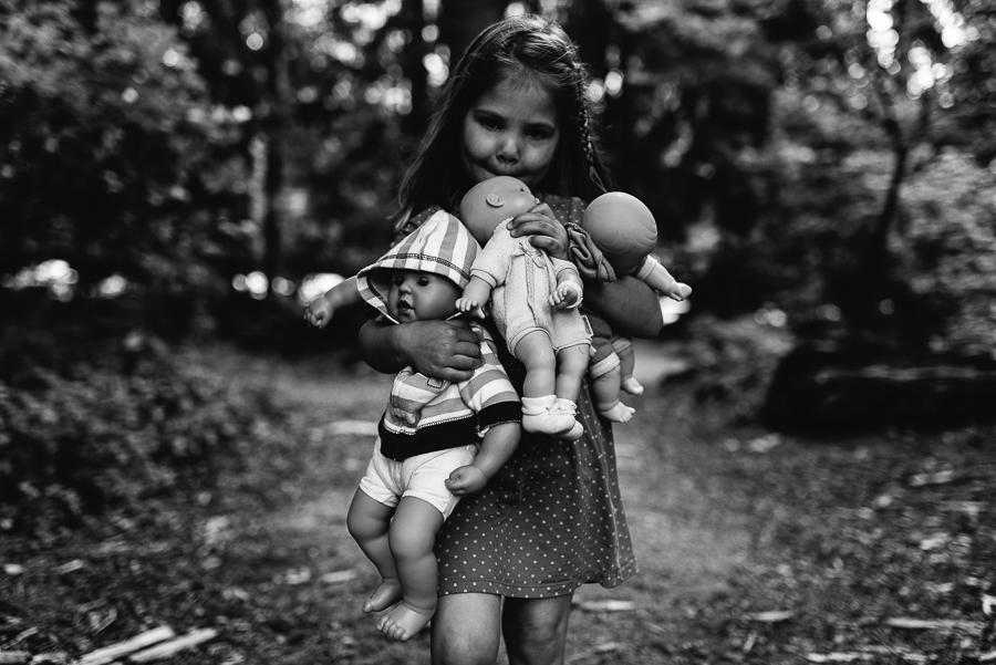 vancouver family photographer (74).jpg