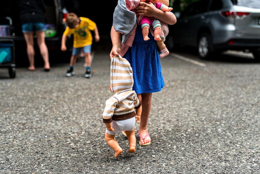 vancouver family photographer (73).jpg