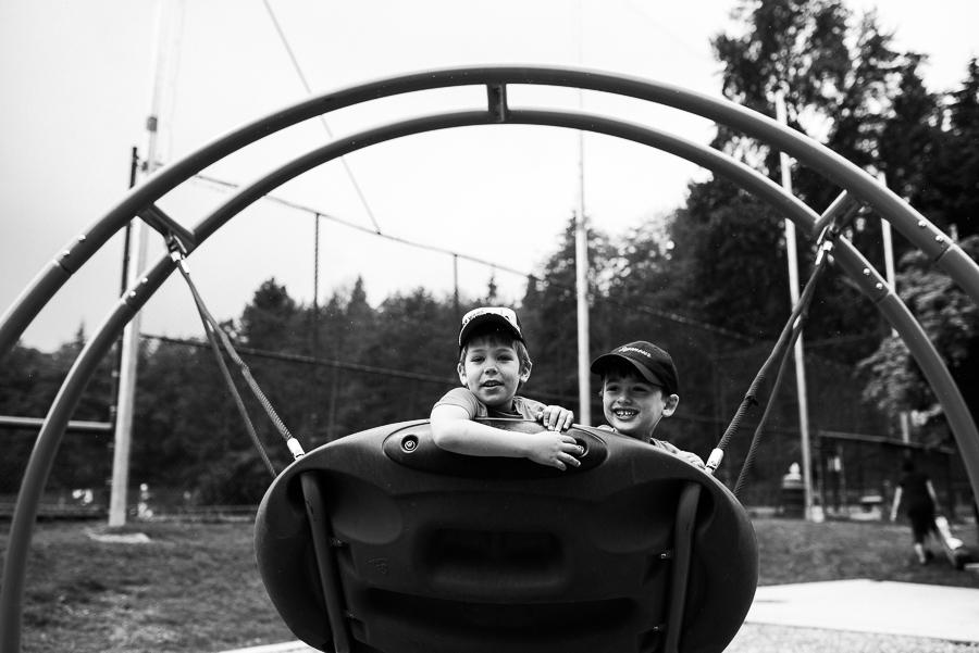 vancouver family photographer (75).jpg