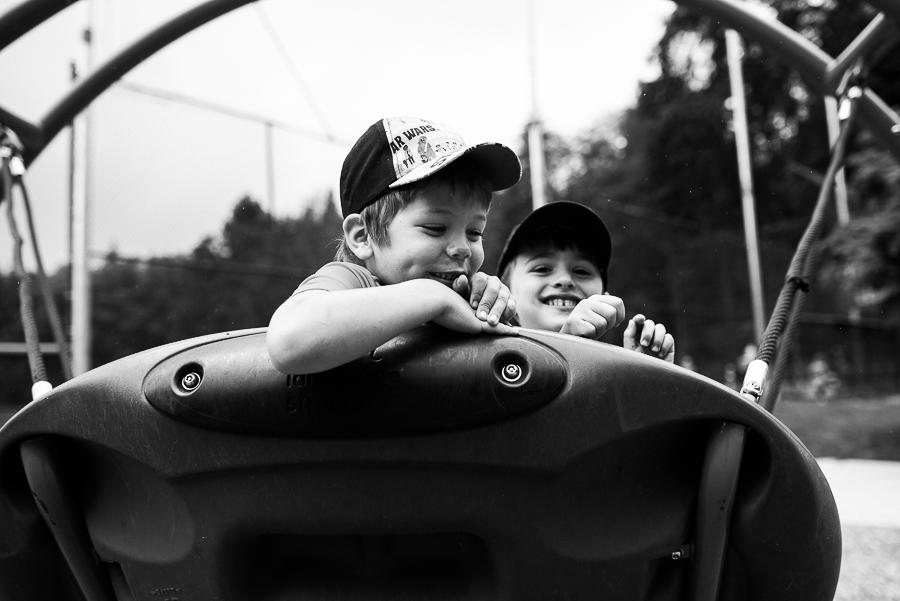 vancouver family photographer (76).jpg