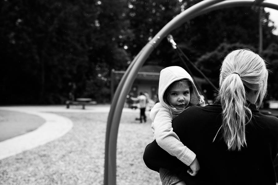 vancouver family photographer (78).jpg