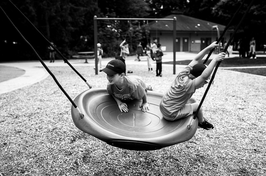 vancouver family photographer (77).jpg