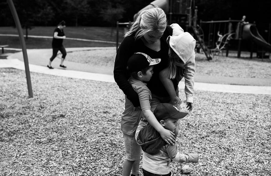 vancouver family photographer (79).jpg