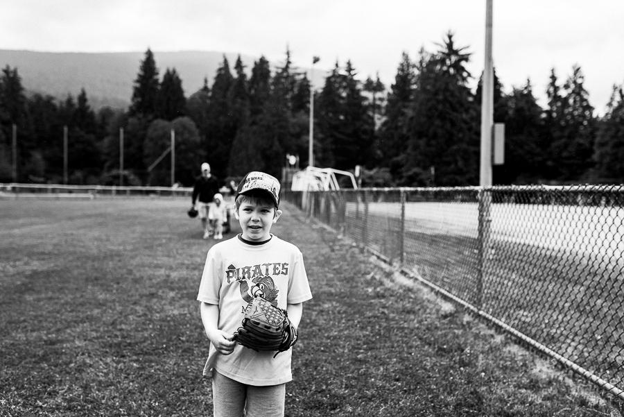 vancouver family photographer (80).jpg