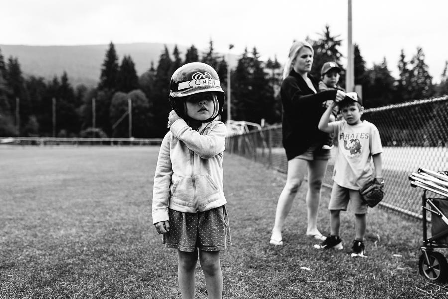 vancouver family photographer (82).jpg