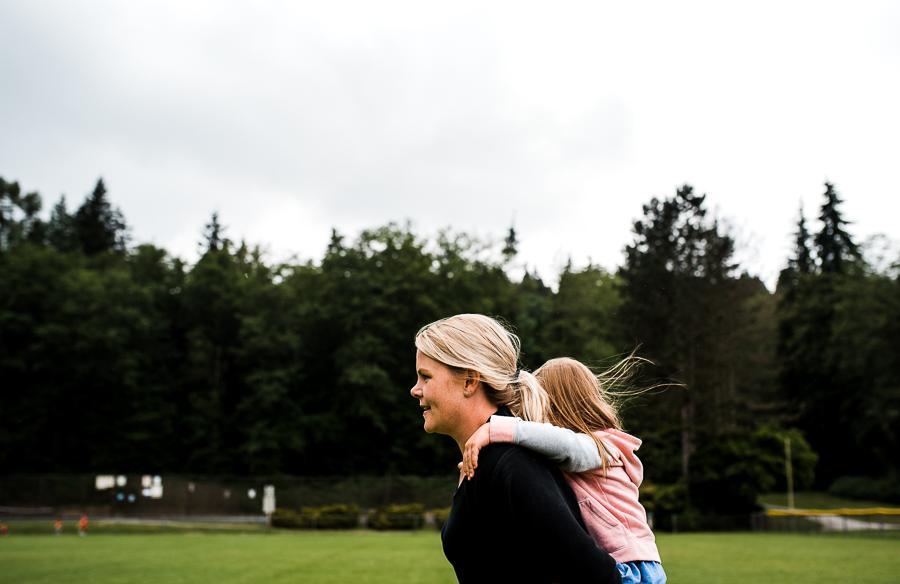 vancouver family photographer (85).jpg