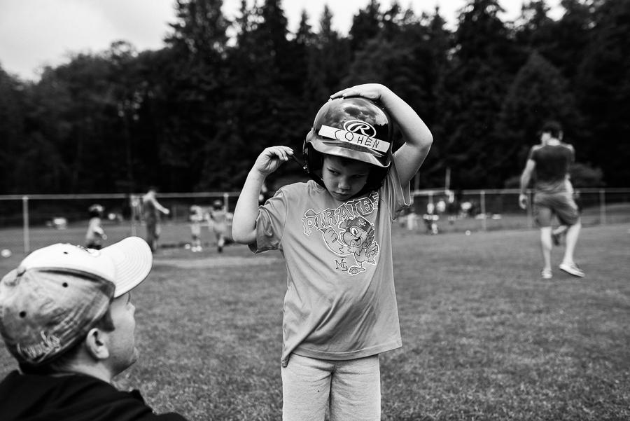 vancouver family photographer (86).jpg