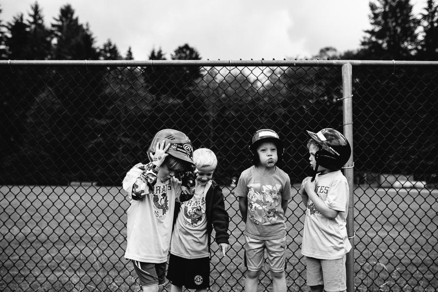 vancouver family photographer (87).jpg