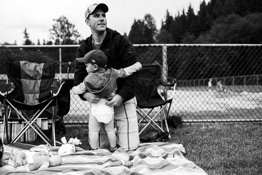vancouver family photographer (90).jpg