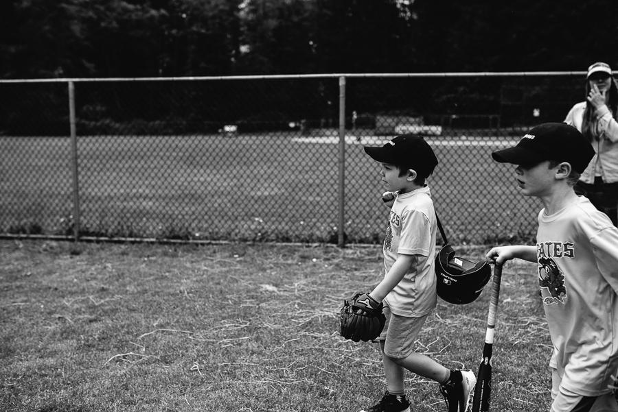 vancouver family photographer (96).jpg