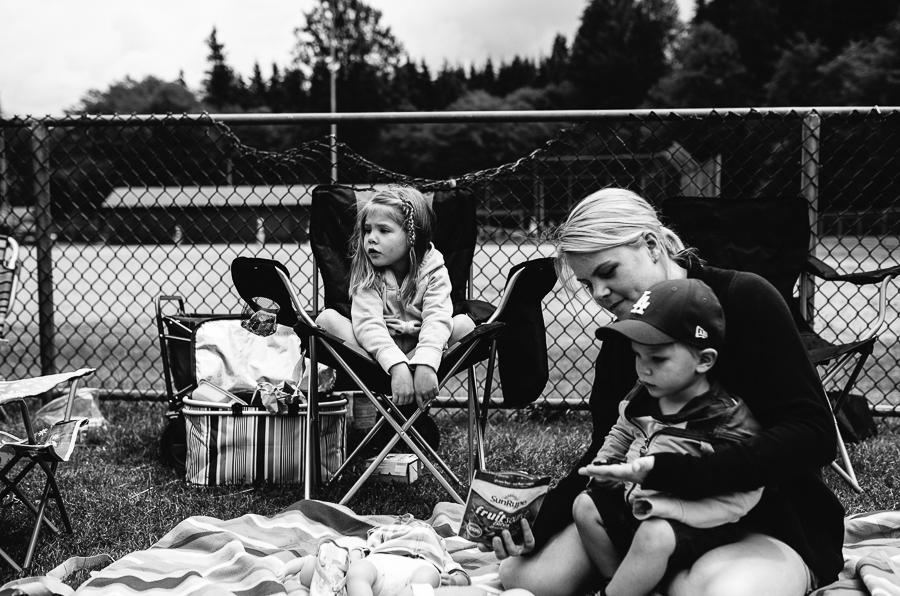 vancouver family photographer (98).jpg