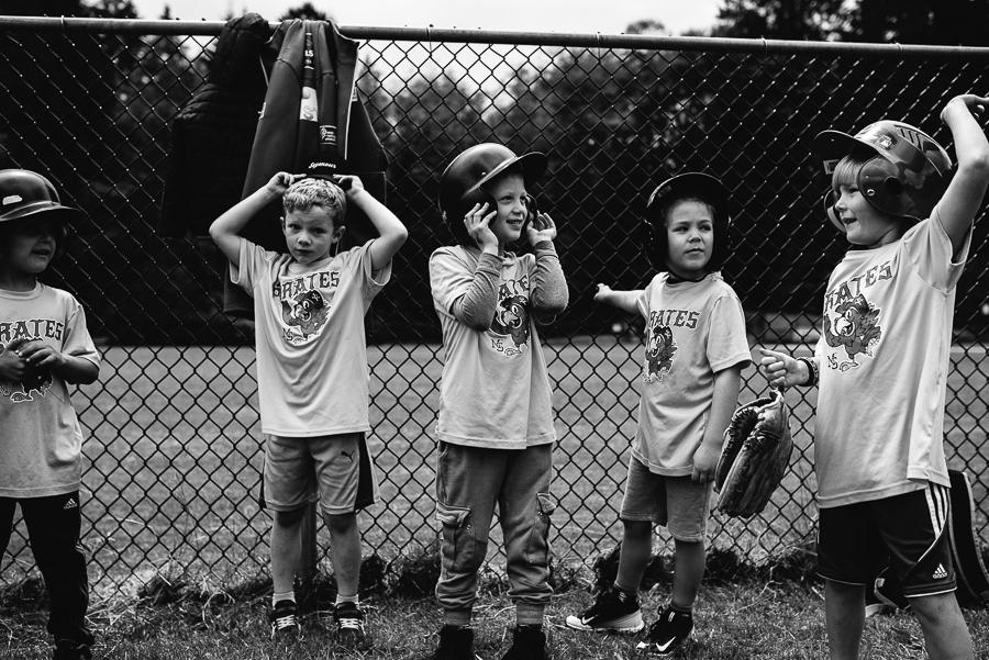 vancouver family photographer (99).jpg