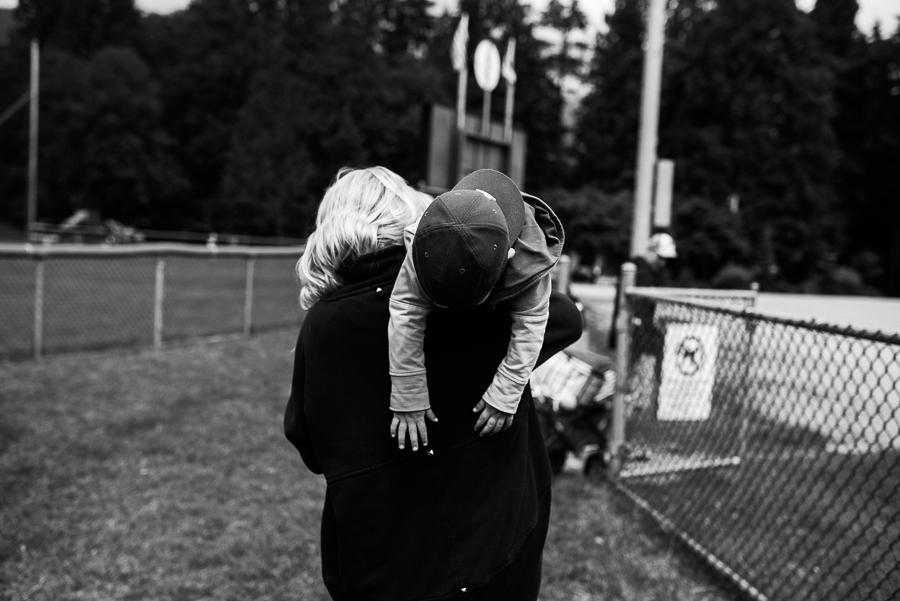 vancouver family photographer (104).jpg