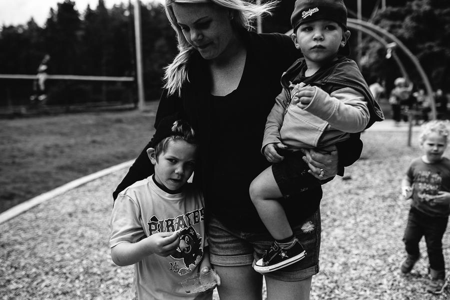 vancouver family photographer (106).jpg