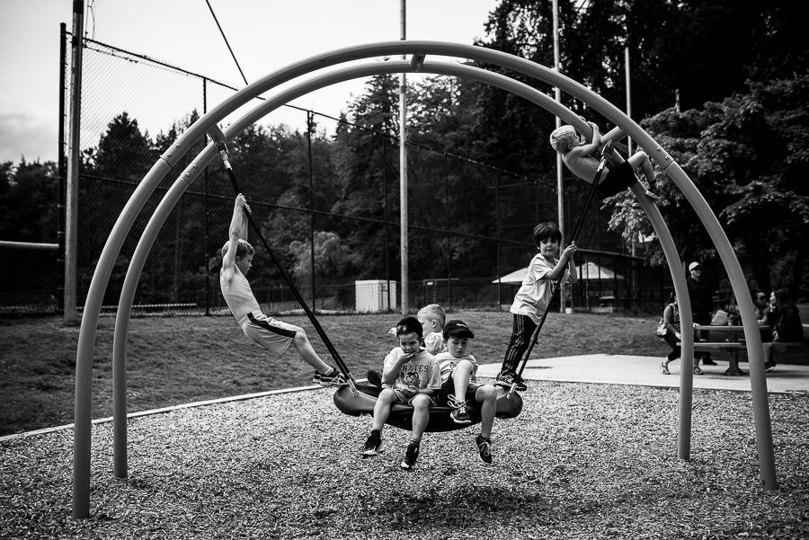 vancouver family photographer (105).jpg