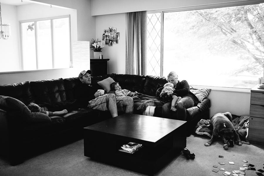 vancouver family photographer (109).jpg