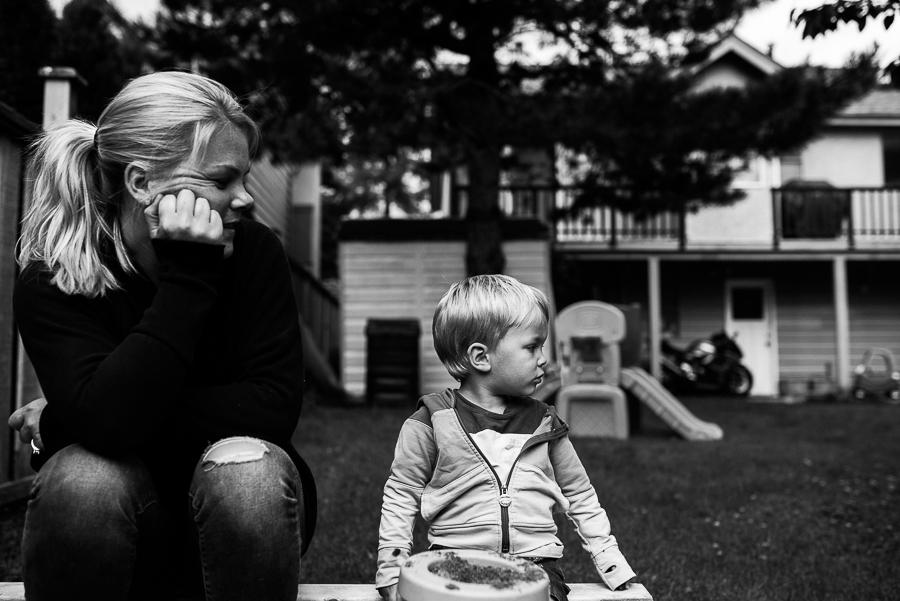 vancouver family photographer (111).jpg