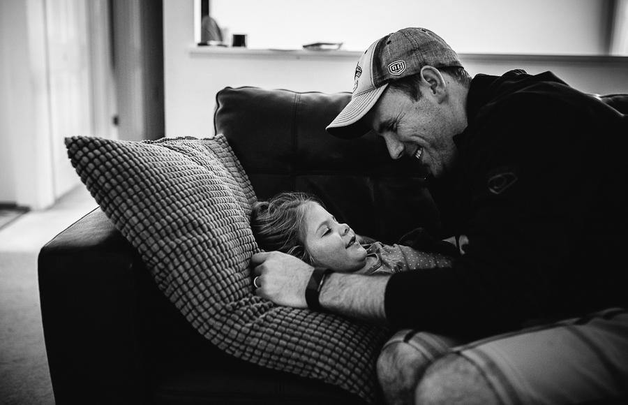 vancouver family photographer (112).jpg