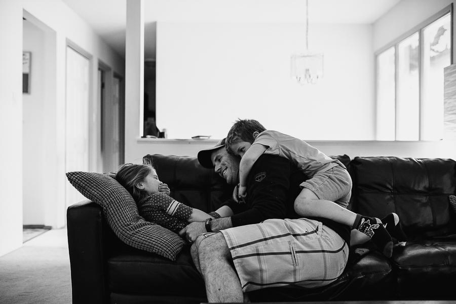 vancouver family photographer (113).jpg