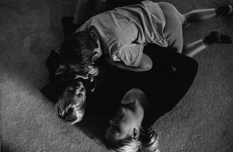 vancouver family photographer (114).jpg