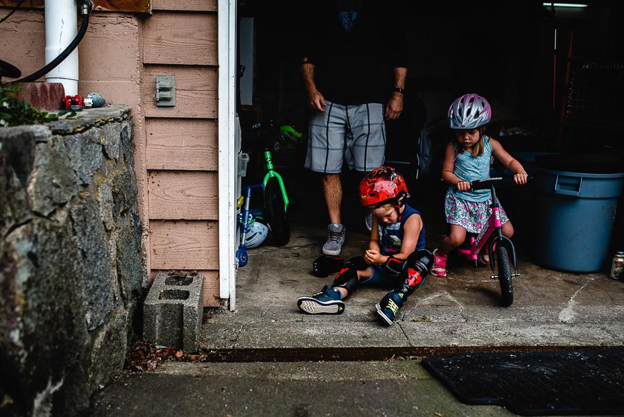 vancouver family photographer (117).jpg