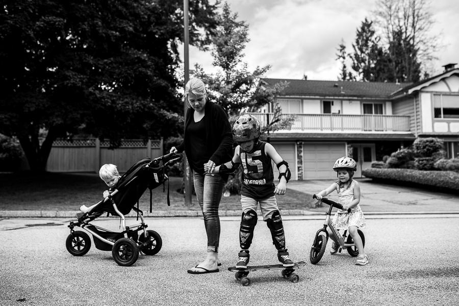 vancouver family photographer (118).jpg