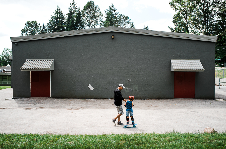 vancouver family photographer (121).jpg