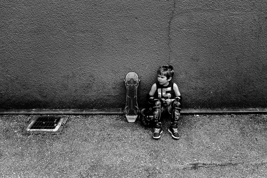 vancouver family photographer (123).jpg