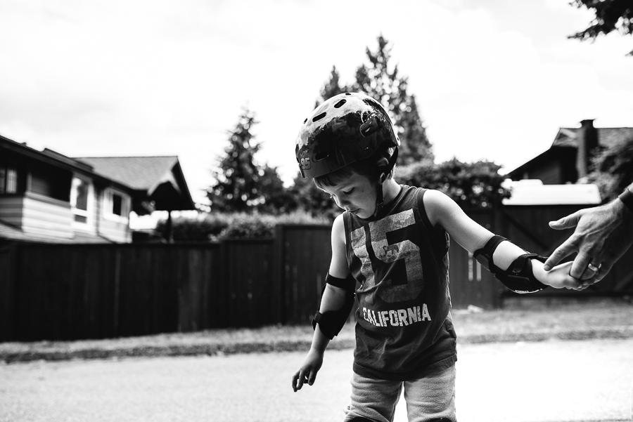 vancouver family photographer (125).jpg