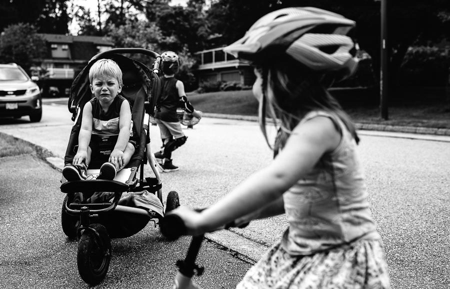 vancouver family photographer (126).jpg