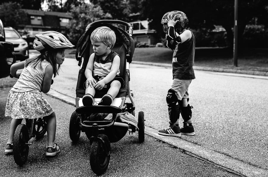 vancouver family photographer (127).jpg