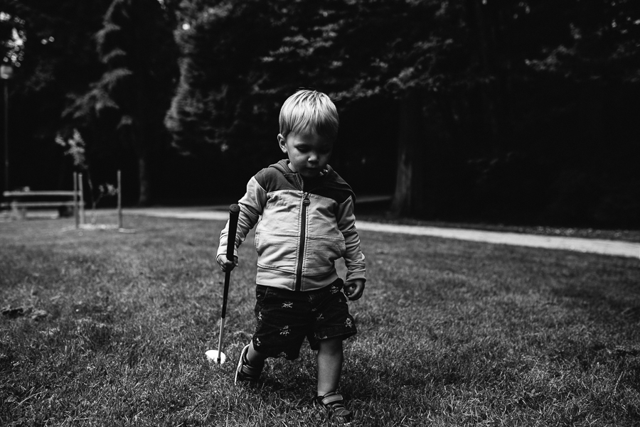 vancouver family photographer (130).jpg