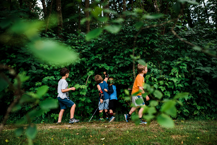 vancouver family photographer (131).jpg