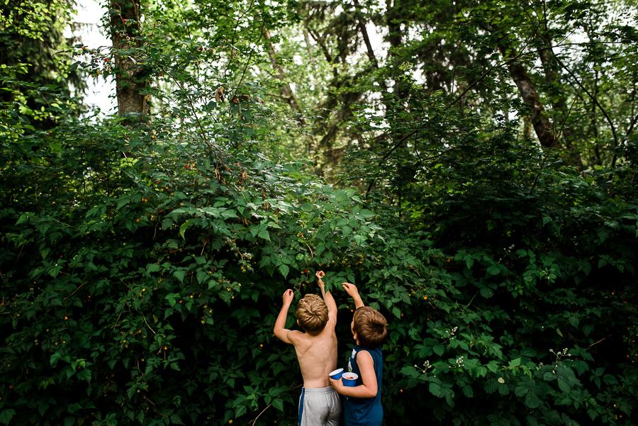 vancouver family photographer (136).jpg