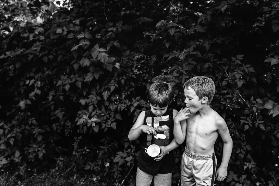 vancouver family photographer (137).jpg