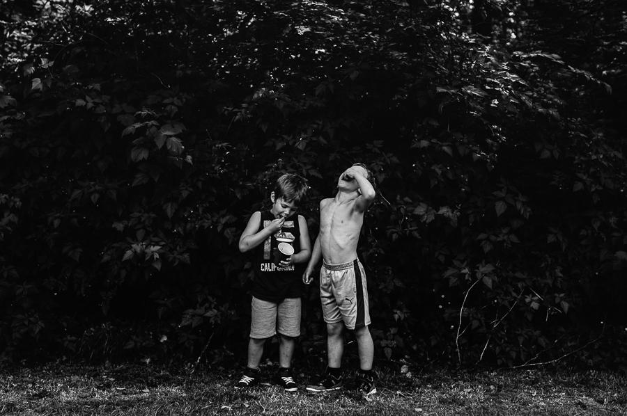 vancouver family photographer (138).jpg