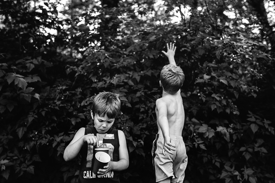 vancouver family photographer (139).jpg