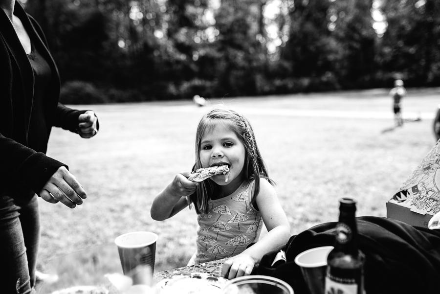 vancouver family photographer (140).jpg