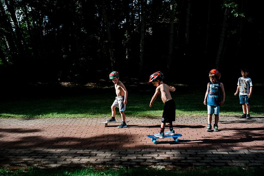 vancouver family photographer (143).jpg