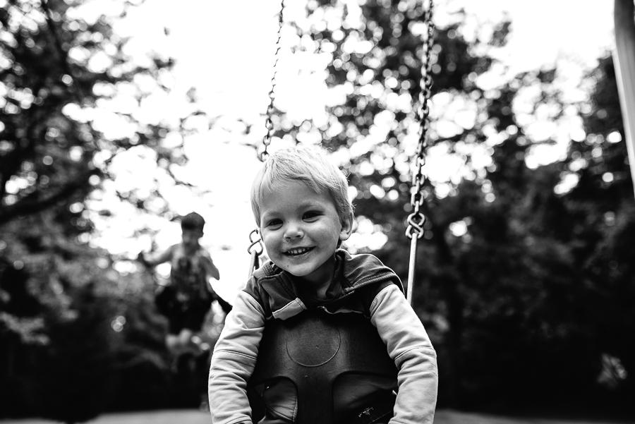 vancouver family photographer (146).jpg