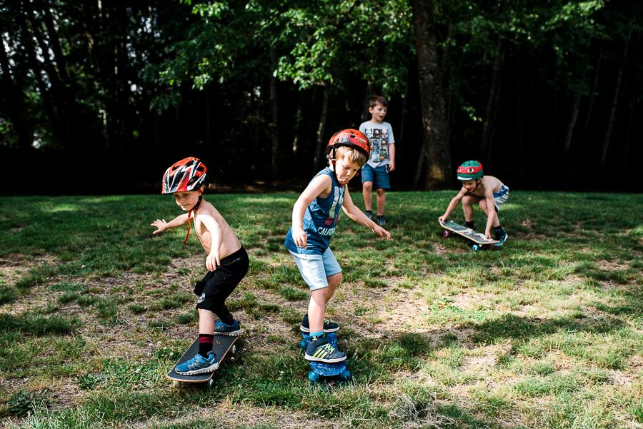 vancouver family photographer (144).jpg