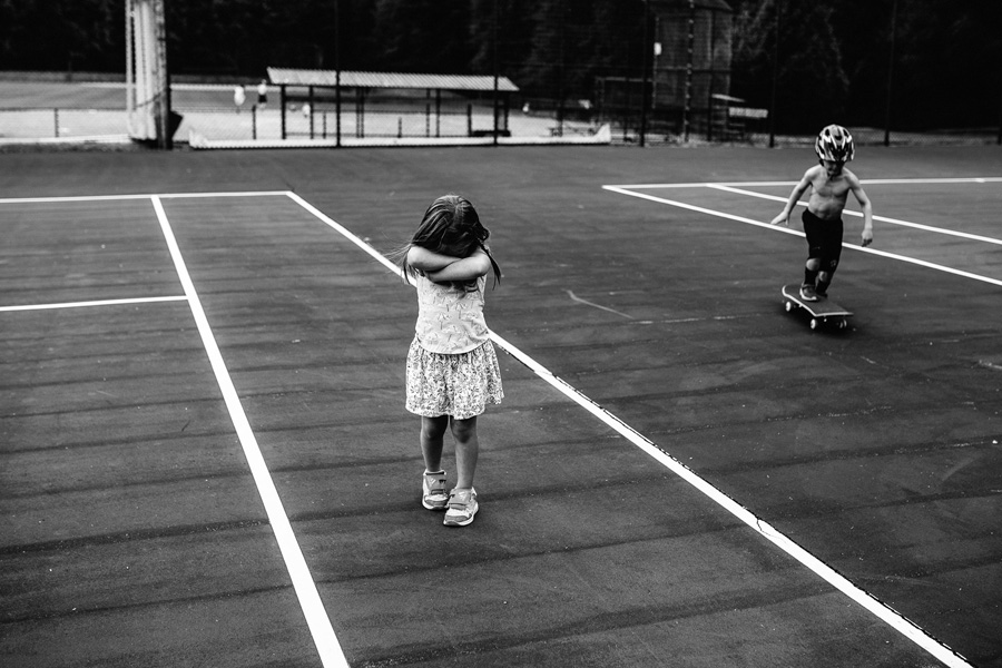 vancouver family photographer (148).jpg