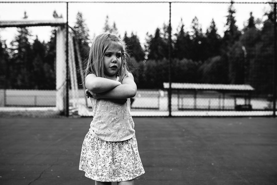 vancouver family photographer (149).jpg
