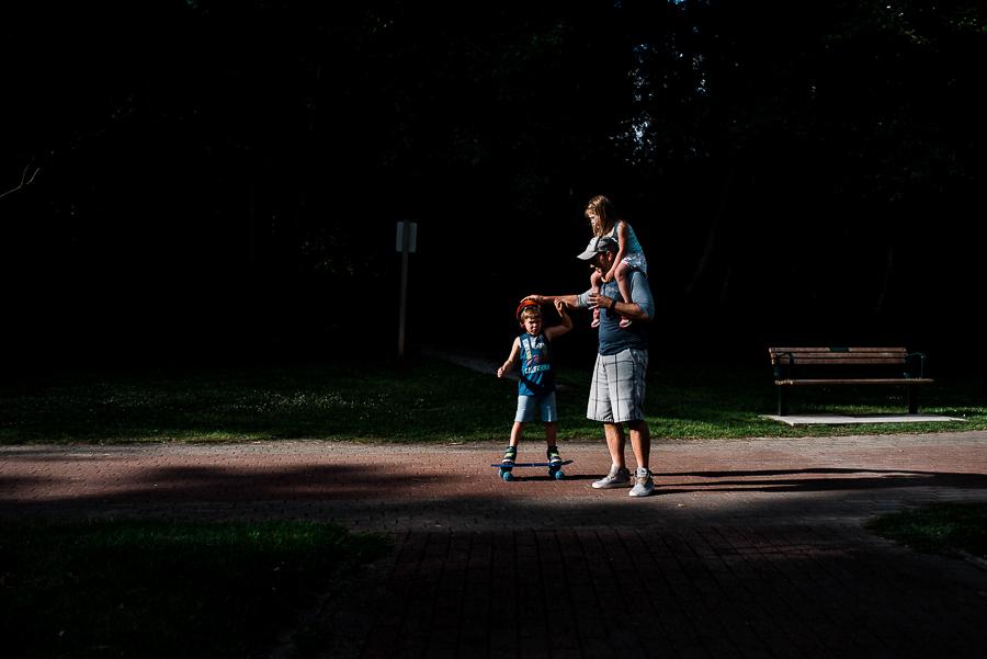 vancouver family photographer (155).jpg