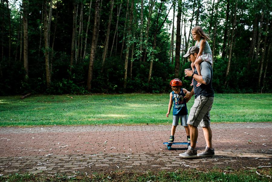 vancouver family photographer (154).jpg